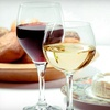 Up to 54% Off Wine Tasting for 2 or 4 in Sonoita