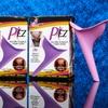 P EZ Women's Travel Urinals (2-Pack)