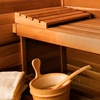 Up to 63% Off Infrared-Sauna Sessions