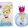 Disney Princess Cinderella Eau de Toilette for Kids