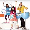 The Fresh Beat Band Live in Concert – Up to 49% Off