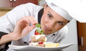 Urban Kitchen School by Tortechepassione: Una, 2 o 3 lezioni di cucina a scelta da Urban Kitchen School by Tortechepassione (sconto fino a 80%)