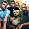 Alien Ant Farm – Up to 37% Off Concert