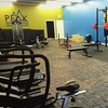 Up to 61% Off Gym Membership and Personal Training Sessions