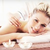 Up to 56% Off Spa Services in Mineola