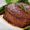 Up to 58% Off Gastropub Food at Black Horse Tavern