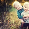 Up to 70% Off Portrait or Glamour Photo Shoots
