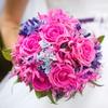 Half-Off Spring Bridal Ball