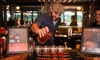 Up to 52% Off Admission to NYC Craft Distillers Festival