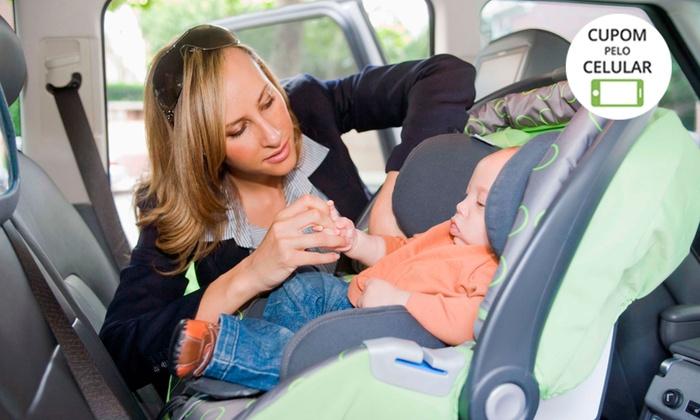 Fênix Higienizações - Brasília: Fênix Higienizações: higienização de bebê-conforto, de carrinho de bebê ou de ambos com entrega em domicílio