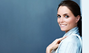 Tarzana Dental Care: Dental Checkup, Zoom! Whitening, or Complete Implant at Tarzana Dental Care (Up to 90% Off)