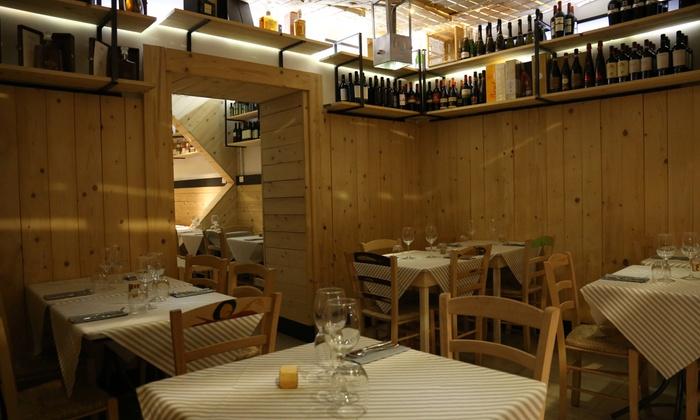 Beautiful Le Terrazze Mercato San Severino Ideas - Casa & Design ...