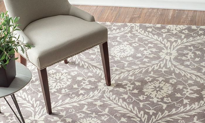 Rugs USA: Rugs from Rugs USA (Up to 58% Off). Three Options Available.
