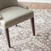 Up to 58% Off Rugs at Rugs USA
