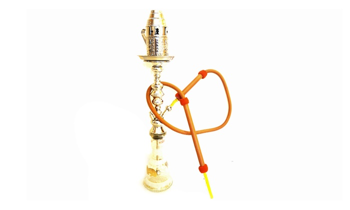 hookah groupon goods Either way, here's the basic breakdown of why she sold her product on groupon and how she got started groupon is a daily deal site that basically offers 'group coupons'.