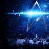 """""""Star Trek: The Ultimate Voyage"""" – Up to 30% Off"""