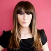 Up to 54% Off Haircuts with Color