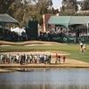 Up to 34% Off Tucson Conquistdores Classic Golf
