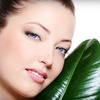 Up to 67% Off Nonsurgical-Eyelift Treatments