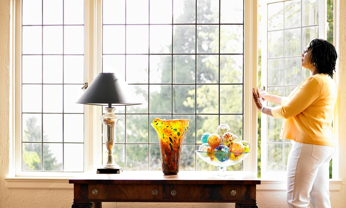 Renewal by Andersen of Indiana - Indianapolis: $40 for $400 Toward Custom Window Replacement and Installation from Renewal by Andersen of Indiana