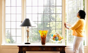 Renewal by Andersen of Indiana: $40 for $400 Toward Custom Window Replacement and Installation from Renewal by Andersen of Indiana