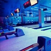 Up to 52% Off Bowling Package