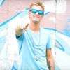 Aaron Carter – Up to Half Off for Two