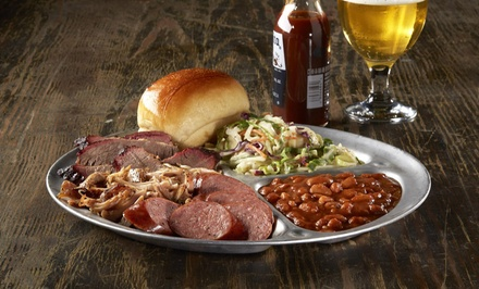 Sonny's bbq coupons 2019