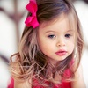 Up to 80% Off at Diana Lewkowicz Photography