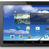 """Proscan 8GB 10"""" Tablet with Android KitKat and Quad-Core Processor"""
