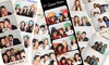 Half Off Photo-Booth or Instagram Printing Station Rental