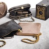 Gorjana Ellington Handbags from $49