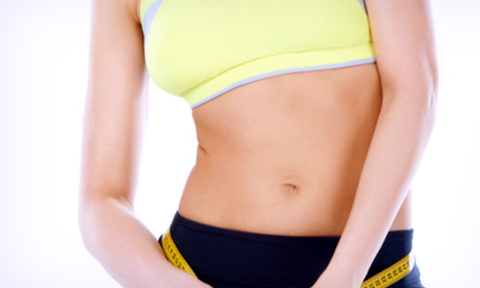 CoolSculpting Medical Spa - Elk Grove: One or Two CoolScultping Body-Contouring Treatments for Small or Large Area at CoolSculpting Medical Spa (Up to 67% Off)