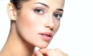 Milk Face Place & Spa: $89 for a 75-Minute Pamper Package with Facial at Milk Face Place & Spa, Paddington ($415 Value)