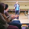 Up to 52% Off Bowling for Two or Four