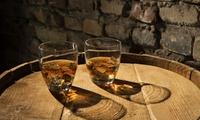 1 soirée dégustation de 6 whisky différents avec accompagnement pour 1 ou 2 personnes dès 19,90 € à La Cave de Frédéric