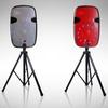 Bluetooth Speaker with Amplifier