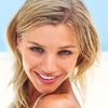 Up to 89% Off at Priority Dental Group