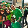 Up to 60% Off St. Patrick's Day Bar Crawl