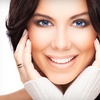 Up to 64% Off Permanent Makeup