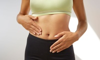 Colonic Hydrotherapy Treatment with Refreshments and Probiotics at Love Yourself UK