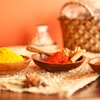 Savory Spice Shop – 50% Off Spices and Herbs
