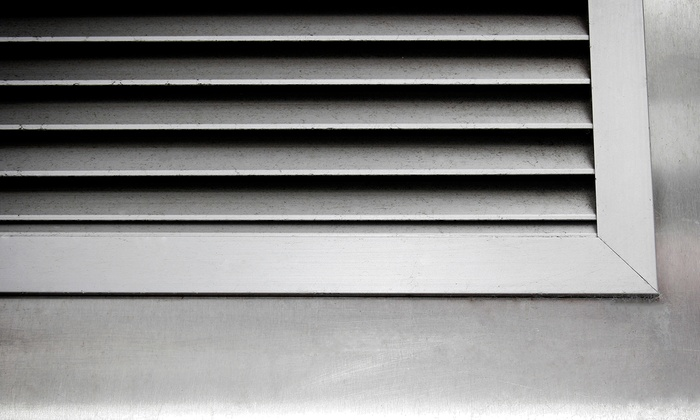 Advanced Air Duct Cleaning - Washington DC: $39 for a Whole-House Air Duct and Dryer Vent Cleaning from Advanced Air Duct Cleaning ($239 Value)