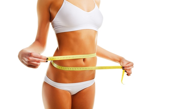 Silhouette Perfections - Fort Myers: Two Custom Body Wraps at Silhouette Perfections (40% Off)
