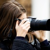 89% Off Photography Class at Don Le Photography