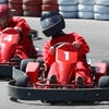 52% Off Go-Karting and Mini Golf