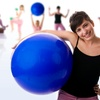Up to 54% Off a Gym Membership