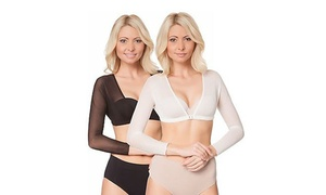 Two-Pack Amazing Arms: Arms Shaping Undergarment