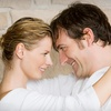 54% Off Couples Massage at M Spa and Skin Care
