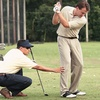 Up to 73% Off Lessons from Arizona Golf Instructor